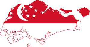 722px-Flag_map_of_Singapore.svg