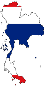 Flag-map_of_Thailand