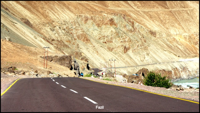 Top 10 Tips for Planning Motorcycle Trip to Leh & Ladakh